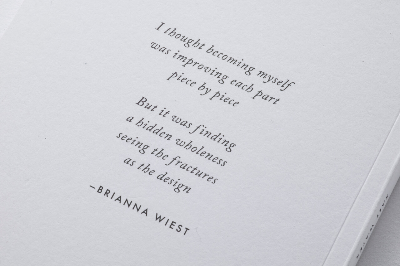 best quotes for wall art