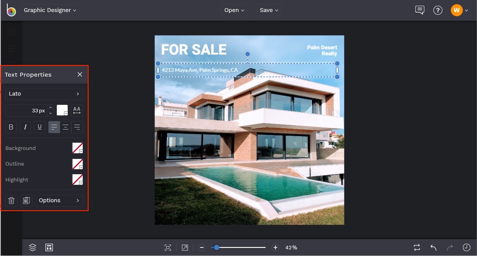 how to use social media for real estate marketing