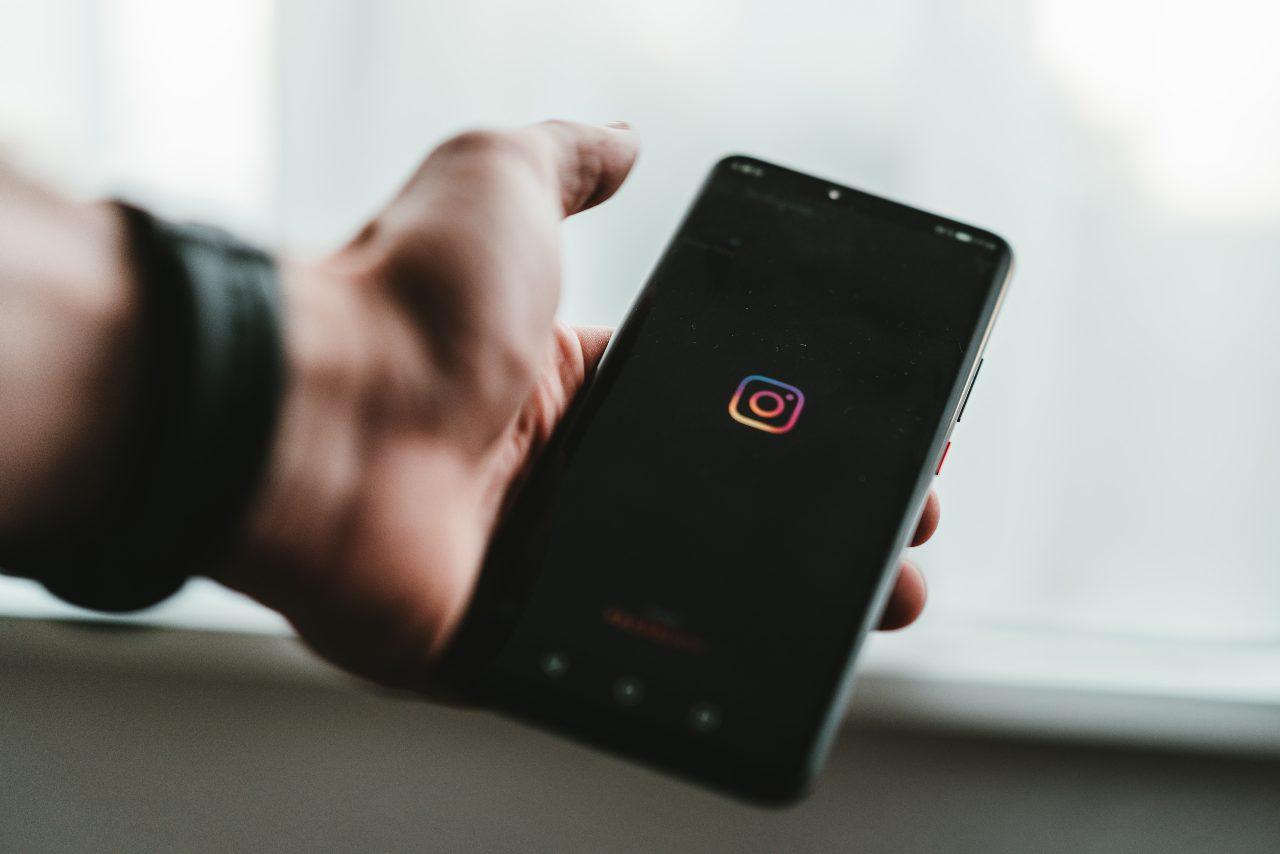 Instagram trends for 2021